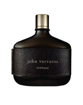 John Varvatos Vintage Man - 125 ML