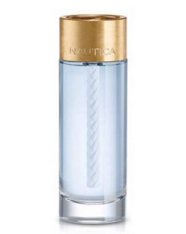 Nautica Life Man - 100 ML