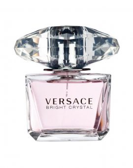 Versace Bright Crystal Woman (Tester) - 90 ML