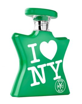 Bond No.9 I Love New York Earth Day Woman - 100 ML