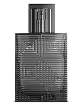 Burberry Brit Rhythm for Him Intense (Miniatur) - 5 ML
