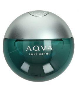 Bvlgari  Aqva Man (Miniatur) - 5 ML