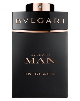 Bvlgari Bvlgari Man In Black (Miniatur) - 5 ML