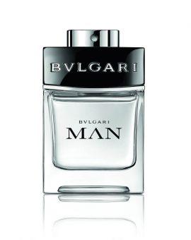 Bvlgari Bvlgari Man (Miniatur) - 5 ML