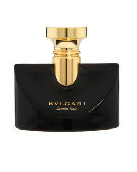 Bvlgari Jasmin Noir Woman (Miniatur) - 5 ML