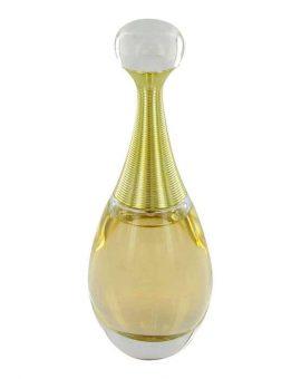 Christian Dior Jadore Woman (Miniatur) - 5 ML
