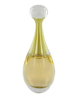 Christian Dior Jadore Woman (Miniatur) - 5 ML