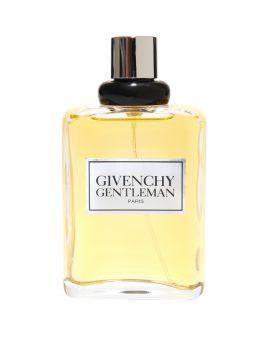 Givenchy Gentleman - 100 ML