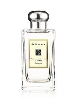 Jo Malone Nectarine Blossom & Honey Unisex - 100 ML