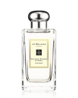 Jo Malone Nectarine Blossom & Honey Unisex - 100 ML