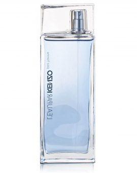 Kenzo L eau Par Man (Miniatur) - 5 ML