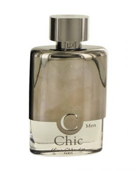 Mimo Chkoudra C Chic Man - 100 ML