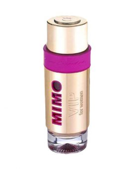 Mimo Chkoudra VIP Woman - 100 ML