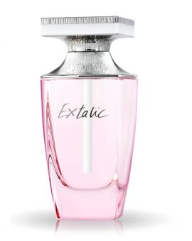 Pierre Balmain Extatic Eau de Toilette Woman (Miniatur) - 5 ML