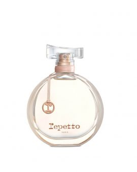 Repetto Repetto Eau de Parfum Woman (Miniatur) - 5 ML