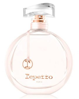 Repetto Repetto Woman (Miniatur) - 5 ML