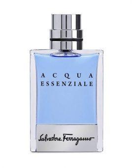 Salvatore Ferragamo Acqua Essenziale Man (Miniatur) - 5 ML