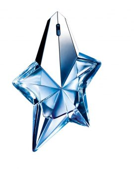 Thierry Mugler Angel Woman (Miniatur) - 5 ML