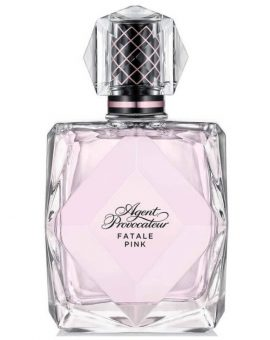 Agent Provocateur Fatale Pink Woman - 100 ML