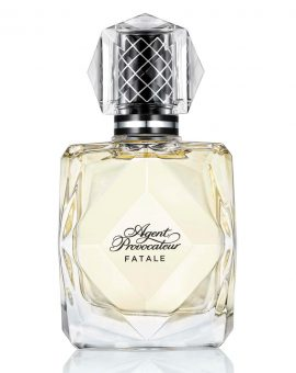 Agent Provocateur Fatale Woman (Tester) - 100 ML