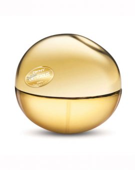 DKNY Golden Delicious Woman - 100 ML