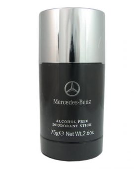 Deodorant Mercedes Benz Man - 75g