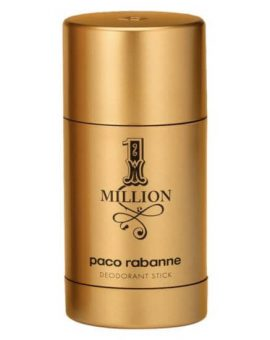 Deodorant Paco Rabanne One Million - 75g