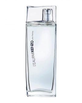 Kenzo L eau Par Woman (Miniatur) - 5 ML
