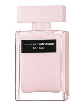 Narciso Rodriguez For Her EDP - 100 ML