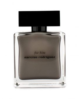 Narciso Rodriguez For Him EDP - 100 ML