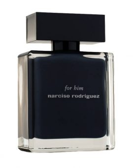 Narciso Rodriguez For Him EDT - 100 ML
