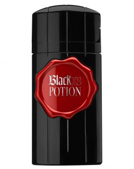 Paco Rabanne Black XS Potion for Him - 100 ML-2