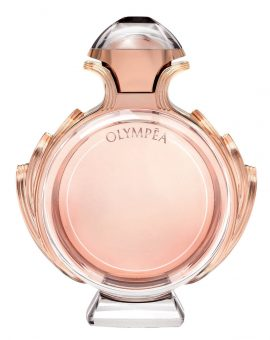 Paco Rabanne Olympea Woman (Tester) - 80 ML