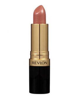 Revlon Superlustrous Lipstick - Nude Velvet