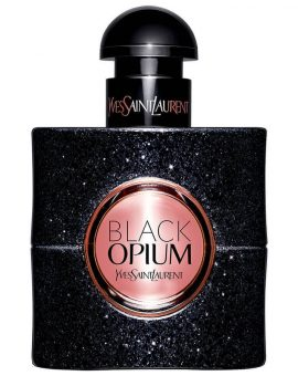 Yves Saint Laurent Black Opium Woman - 90 ML