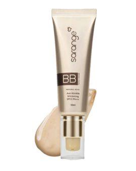 BB Cream Triple Crown - 50ml