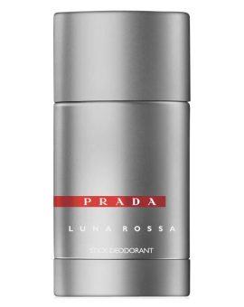 Deodorant Prada Luna Rossa - 75g