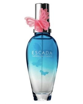 Escada Turquoise Summer Woman - 100 ML
