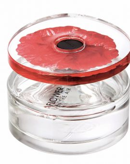 Kenzo Flower in The Air Woman - 100 ML