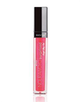Nolrawoyo Lip Gloss - Pink