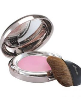 Teukbyeolhan Blush Blender - Natural Pink