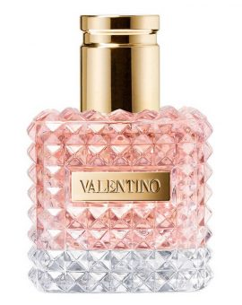 Valentino Donna Woman - 100 ML