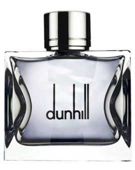 Dunhill London Man - 100 ML