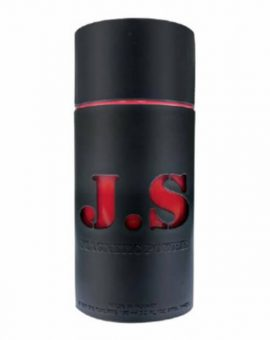 Jeanne Arthes JS Magnetic Power Man - 100 ML