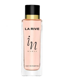 La Rive in Woman – 90 ML
