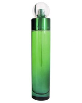 Perry Ellis 360 Green Man - 100 ML