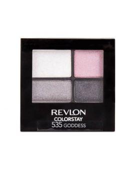 Revlon Colorstay 16 Hours Eyeshadow - Goddess