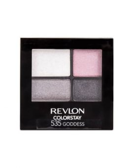 Revlon Colorstay 16 Hours Eyeshadow - Goddess