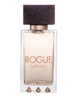 Rihanna Rogue Woman (Tester) - 125 ML