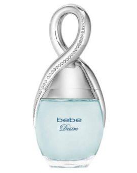 Bebe Desire Woman - 100 ML